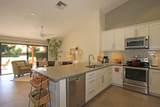 41684 Woodhaven Drive - Photo 9