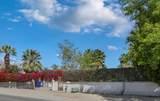 827 Arquilla Road - Photo 3