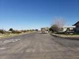 62019 Verbena Road - Photo 1