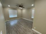 43376 Cook St - Photo 14