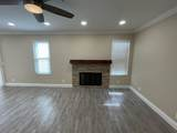 43376 Cook St - Photo 3