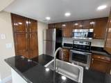 43376 Cook St - Photo 8
