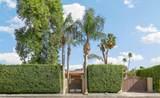 1370 Buena Vista Drive - Photo 2
