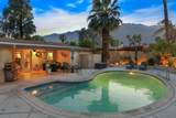 1370 Buena Vista Drive - Photo 30
