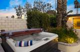 1370 Buena Vista Drive - Photo 37