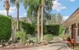 1370 Buena Vista Drive - Photo 4