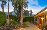 1370 Buena Vista Drive - Photo 5