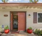 1370 Buena Vista Drive - Photo 6
