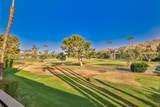 517 Desert Lakes Drive - Photo 36