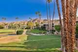 517 Desert Lakes Drive - Photo 37