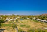 517 Desert Lakes Drive - Photo 39