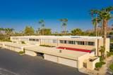 517 Desert Lakes Drive - Photo 45