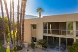 517 Desert Lakes Drive - Photo 47
