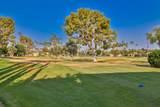 517 Desert Lakes Drive - Photo 5