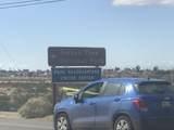 Lot 28 Twentynine Palms Highway - Photo 3
