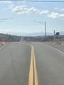 Lot 28 Twentynine Palms Highway - Photo 4
