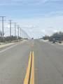 Lot 28 Twentynine Palms Highway - Photo 6