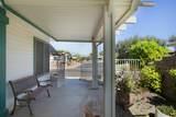 47834 De Coronado Drive - Photo 2