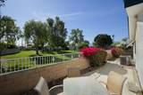 47834 De Coronado Drive - Photo 24