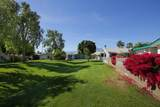 47834 De Coronado Drive - Photo 26
