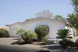 47868 Prado Way - Photo 2