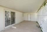 47868 Prado Way - Photo 21