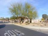 47868 Prado Way - Photo 24