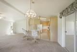 47868 Prado Way - Photo 5