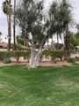 266 Santa Barbara Circle - Photo 14
