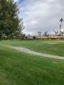 266 Santa Barbara Circle - Photo 26