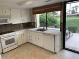 266 Santa Barbara Circle - Photo 27