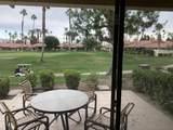 266 Santa Barbara Circle - Photo 3