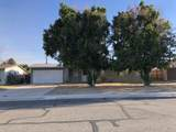 81519 De Oro Avenue - Photo 1
