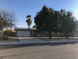 81519 De Oro Avenue - Photo 2