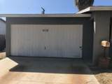 81519 De Oro Avenue - Photo 20