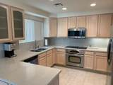 77065 Florida Avenue - Photo 3