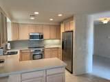 77065 Florida Avenue - Photo 4