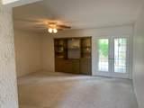 77065 Florida Avenue - Photo 5