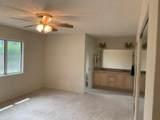 77065 Florida Avenue - Photo 6
