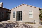 79755 Desert Willow Street - Photo 44