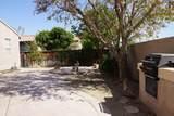 79755 Desert Willow Street - Photo 46