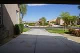 79755 Desert Willow Street - Photo 48