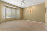43501 Torphin Hill Place - Photo 16