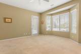 43501 Torphin Hill Place - Photo 17