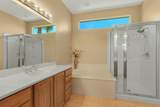 43501 Torphin Hill Place - Photo 18