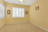 43501 Torphin Hill Place - Photo 21