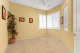 43501 Torphin Hill Place - Photo 22