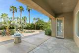43501 Torphin Hill Place - Photo 24