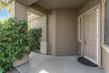 43501 Torphin Hill Place - Photo 3