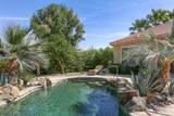 43501 Torphin Hill Place - Photo 30